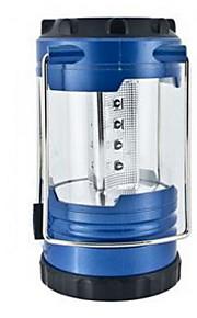 prêmio q5 12 levou a mão de camping lâmpada azul