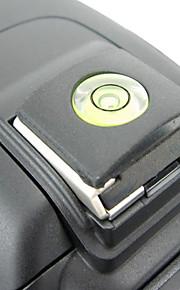 hot sko dækslet hætte beskytter til DSLR-kamera