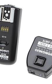 Yongnuo RF-602 N1 Wireless Flash Trigger til Nikon