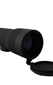 20*50 Night Vision Monocular