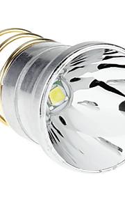 Cree XM-L T6 1000LM White Light LED 1 Modo Drop-in lanterna 3-Mode Módulo