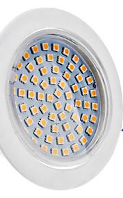 13 Taklamper (Warm White 900 lm- AC 85-265