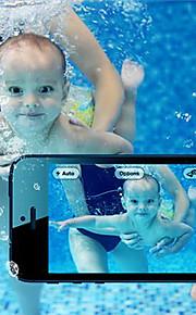 아이폰 5/5S를위한 Ultrathin 전문 전신 방수 스킨