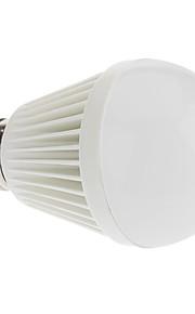 5 Taklamper (Warm White 350 lm- AC 100-240