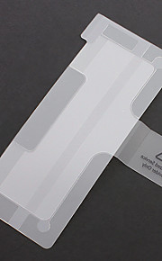 Batteri fjerning Sticker for iPhone 4