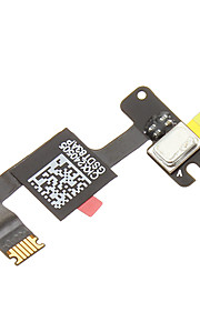 Transmitter Microphone Flex Cable for iPad 2