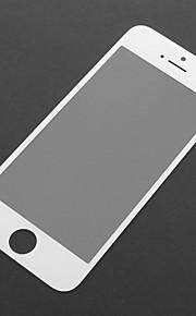 Originele Outer Glas voor iPhone 5S