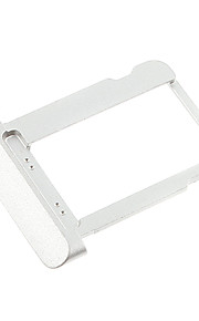 SIM Card Slot Card Holder Replacement for iPad 2