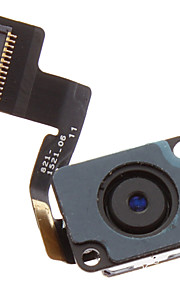 Rear Back Camera CAM Replacement with Flex Cable for Apple iPad Mini