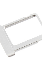 iPad 3 SIM-kortplats fack Holder