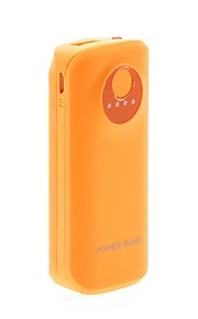 Kinston KST014  Business Style 5600mAh External Battery for Mobile Devices