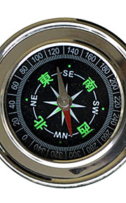 Outdoor Sport Stainless Steel Compass