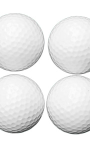 1 Pc Distance Balls Two-Piece-Ball Golf Ball