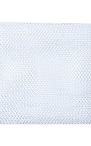 Belle maglia piatta Abbigliamento lavaggio Bag