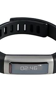 aoluguya wasserdichte Anti-verlorene Bluetooth Smart Armband für iphone Samsung und mehr