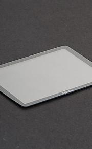 fotga® A900 professionelle pro optisk glas lcd skærmbeskytter