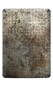 Rusty tin Pattern VINYL Stickers for Kindle Paperwhite