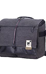 najelr støvtæt kamera taske [l]