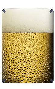 Beer Pattern VINYL Stickers for Kindle Paperwhite