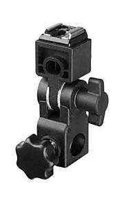Jinbei suporte de flash a-1 câmera para câmera universal