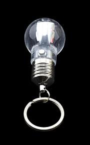 choque elétrico leve brincadeira lâmpada