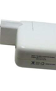 4 porte USB della parete di viaggi spina eu casa adattatori caricatore di alimentazione CA universale per ipad iphone samsung htc