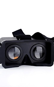 3D Google Cardboard Glasses for iPhone 5 5S 5C