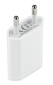 Universal Eu Plug Usb Power Home Wall Charger Adapter for ipod iPhone and Others