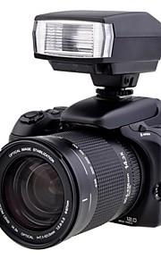neewer® universel hotshoe flash til Canon, Nikon, Pentax Panasonic, Fujifilm, olympus, Leica, sigma, Samsung kamera