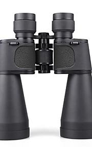 60x90 binóculos telescópios ópticos para a caça, camping caminhadas ao ar livre equipamentos de esporte