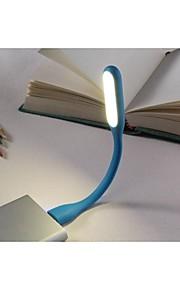 - Naturweiß - USB - Nächtliche Beleuchtung/LED-Leselampe - 1.5 - AC 220