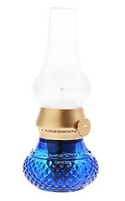 0.5 Bi-pinlamper (Warm White 16-18 lm- AC 12