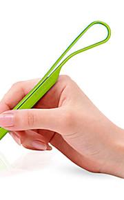 penpowe capacitieve touchscreen stylus voor IPad4 en iPhone4