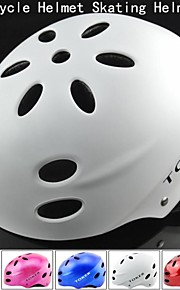 Cycling Helmets TK™ CE EN1078/CPSC/UKAS Certification Fibre Bike Skate Boarding Protectors Bicycle Skating Helmets