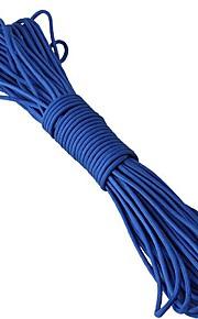 Outdoor Survival Multi-Function Nylon Rope (86019)