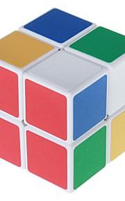 Cubes Duas Camadas - de PVC