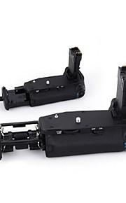 Eirmai Battery Grip - Canon