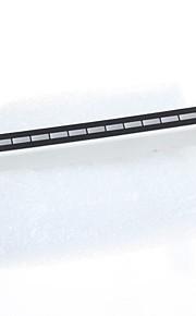12 Segment Digital LED Bar Display