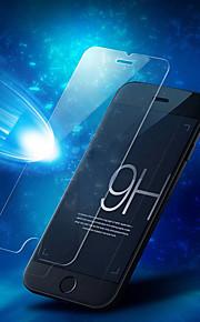 Protetor de Tela - Para Maçã iPhone 6