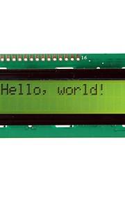Geeetech IIC / I2C / TWI 1602 Serial LCD Module Display for Arduino
