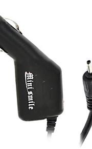 mini glimlach ™ auto sigaret aangedreven opladen adapter oplader voor Motorola Xoom / mz606
