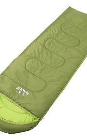 Hewolf Moisture Permeability Breathability KEEP WARM/ Sleeping Bag 1623 Light Green