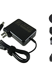 19.5V 4.62A 90W AC laptop power adapter charger for DELL AD-90195D PA-1900-01D3 DF266 M20 M60 M65 New edition