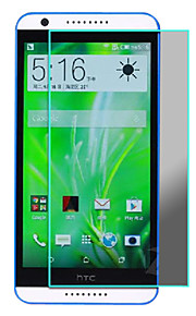gehard glas screen saver voor HTC Desire 820