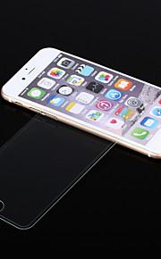 מסך מלא asling מכוסה 0.26mm 9h קשיות מעשי סרט זכוכית מחוסמת עבור iPhone 6s / 6 - 4.7 אינץ '