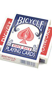 cartões cruzadas close-up truques brinquedos mágicos