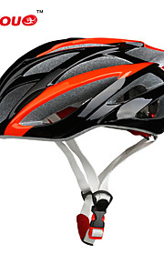 KY - 009 Riding Bicycle Helmet,T take The Llead Around The Regulator