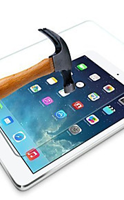 HZBYC® Ultra-Thin Premium Tempered Glass Screen Protector for iPad Mini 4