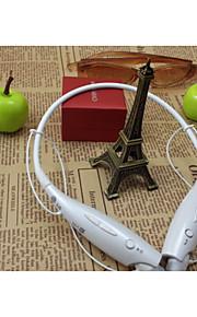 bluetooth v4.0 In-Ear-Stereo-Kopfhörer hbs-730 mit mic für 5.6 / 5 s samsung s4 / 5 HTC Fahrwerk und andere (verschiedene Farben)