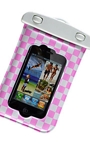 Best Price Waterproof Phone Pouch for Iphone